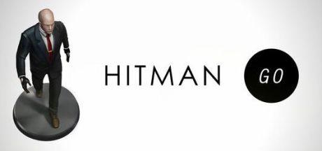 hitman-go-iphone-ipod-00a