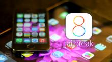 iOS-8-Jailbreak1