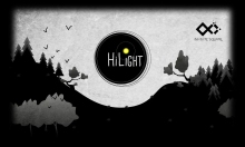 hilight-1