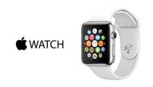 Apple-Watch-logo-main1[1]