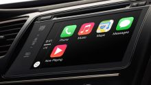 carplay[2]