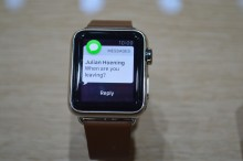 iWatch-message-e1410299967294