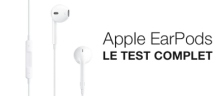 apple_earpods_test_complet