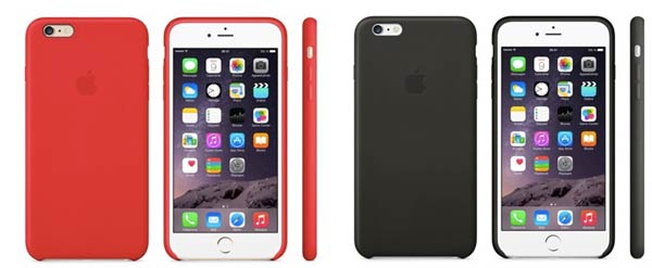 coque-iphone-6-et-iphone-6-plus-en-cuir-sur-l-apple-store