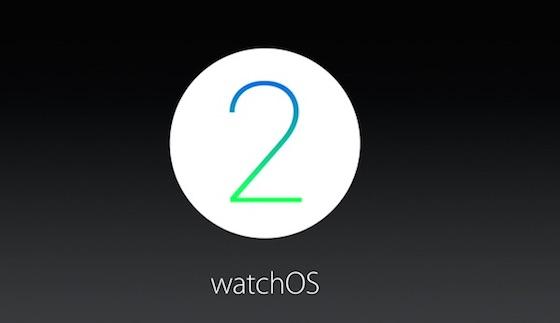 watchOS-2-Logo