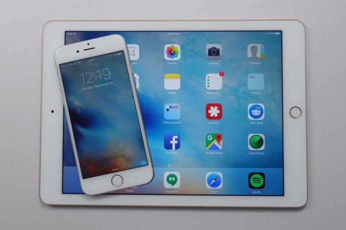 install-iOS-9.1-beta